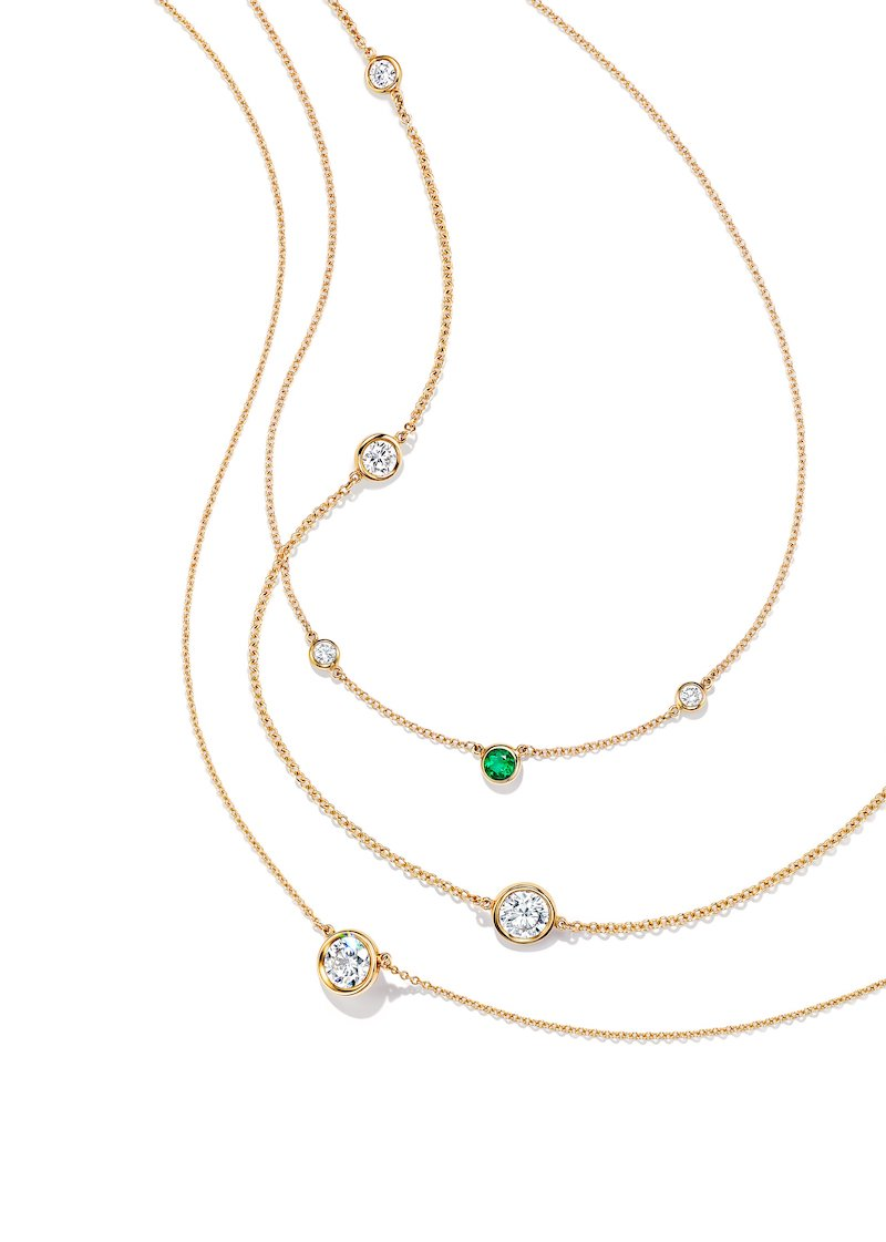 tiffany and co - mother's day