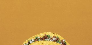 Jose's tacos - detroit taco spots