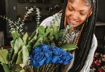 detroit flower co