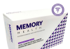 Memory Health - cognitive enhancer