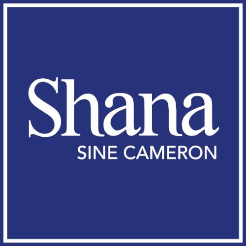 Shana-Sine-Cameron-dir-2-1