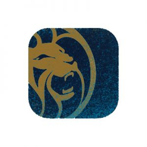 bet mgm - betting apps