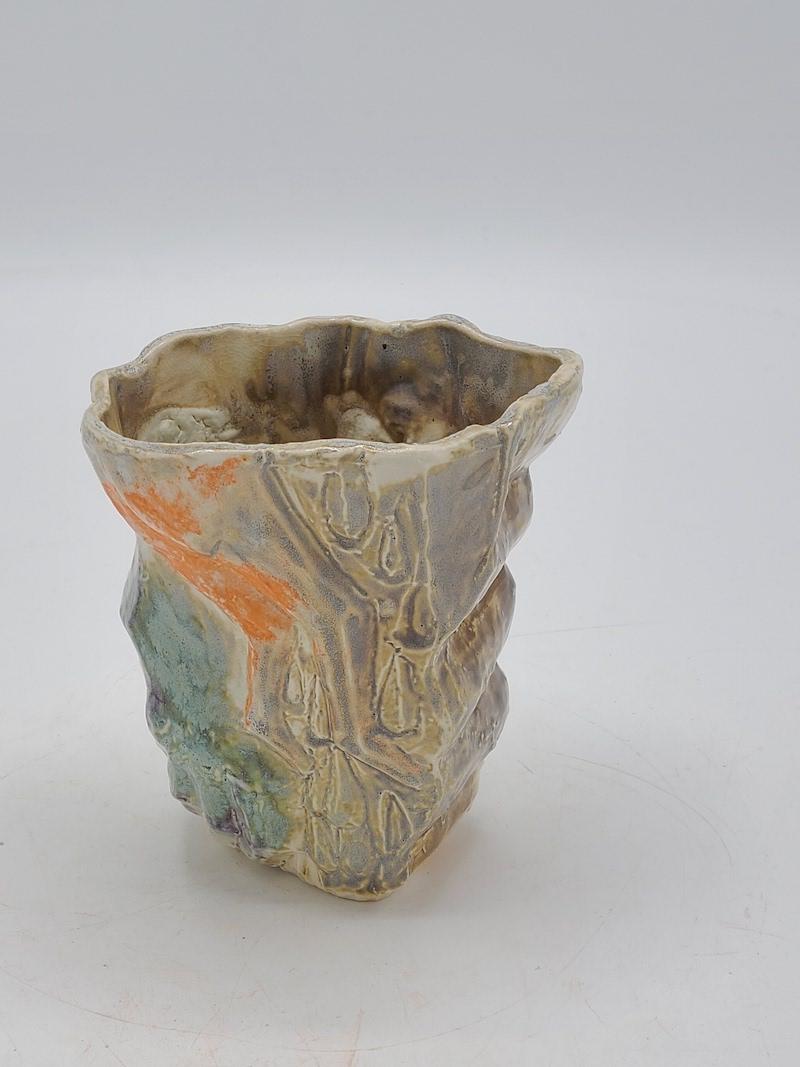 Nora Modern - Toomas Ceramics