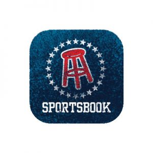 barstool - betting apps