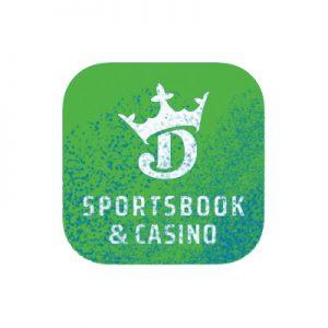draft kings - betting apps