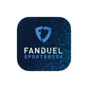 fanduel - betting apps