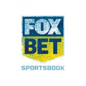 betting apps - fox bet sportsbook