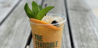 oakland_bourbonpunch 2 - ferndale patio zone