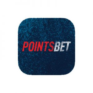 pointsbet - betting apps