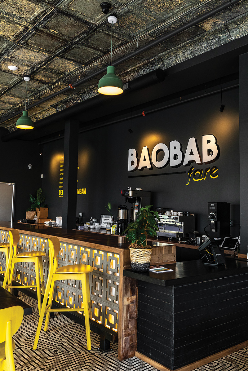 Do baobab