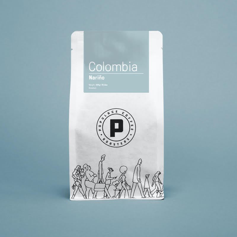 populace coffee - father's day gifts