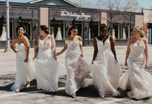 Wedding Shoppe - best of detroit
