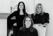 Cindy Kahn, Hall & Hunter Realtors