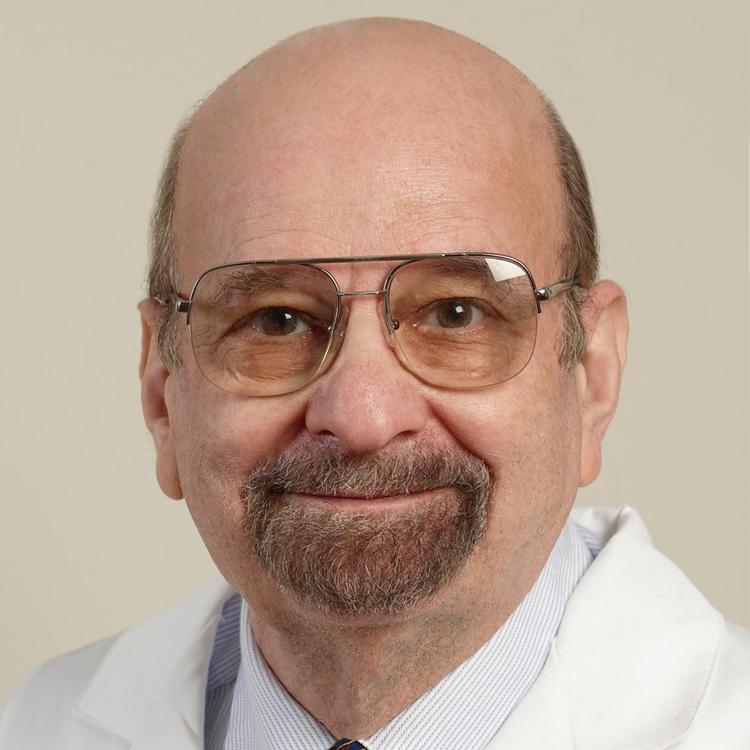 Dr. Essayan
