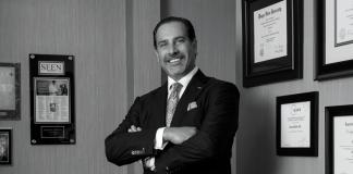 Dr. Elan Reisin