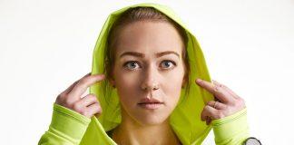 ObservaMe- Women's Hoodie