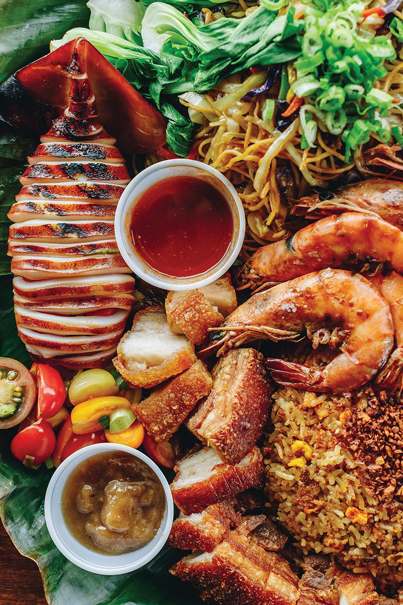 isla filipino dishes 4