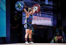 kate nye olympics