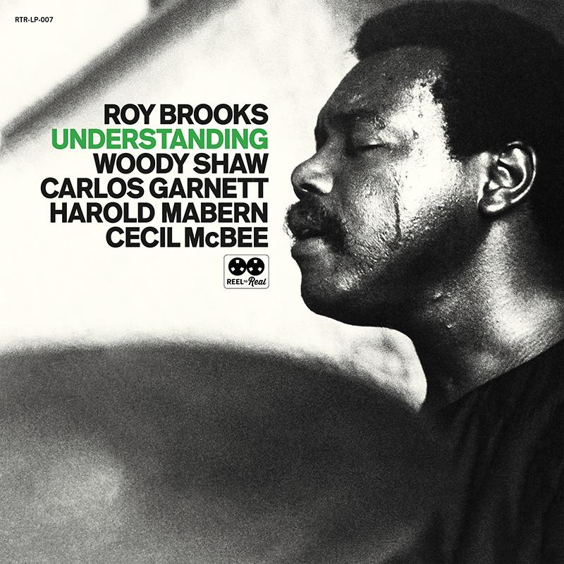 roy brooks understanding