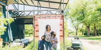 Leandra King - Detroit Farm and Cider-HOUR MAGAZINE EDIT-2.cx