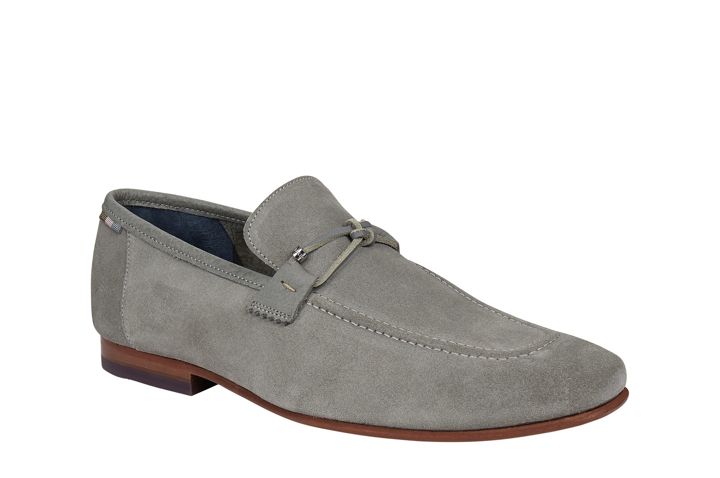 dolce moda loafers - back-to-work style