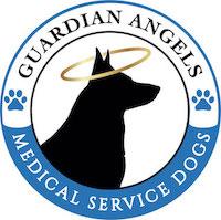 GAMSD-Logo-SMALL200x200
