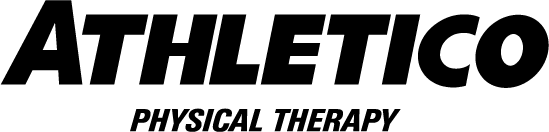 Athletico PT - Logo
