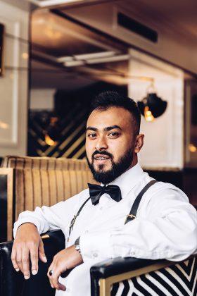 bengali - metro detroit fine dining - prime & proper