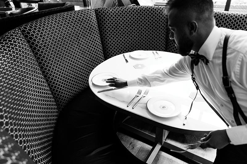 bengali - metro detroit fine dining