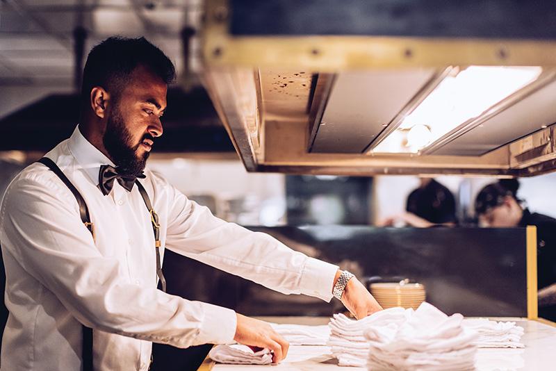 prime & proper - metro detroit fine dining