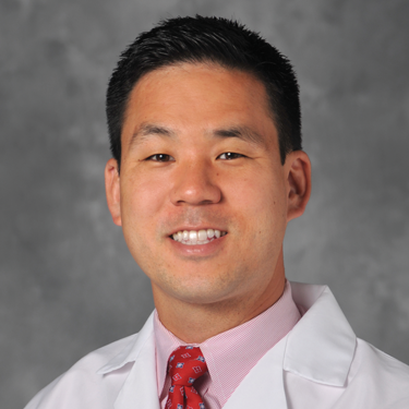 Dr. David Kwon - Surgical Oncology