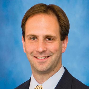 Dr. Jeffrey Kozlow - Plastic & Reconstructive Surgery