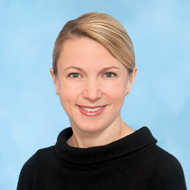 Dr. Jennifer Romano - Pediatric Cardiovascular Surgery