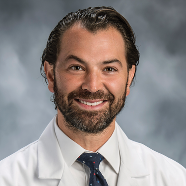 Dr. Justin Trivax - Cardiology