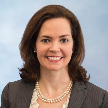 Dr. Kate Kraft - Pediatric Urology