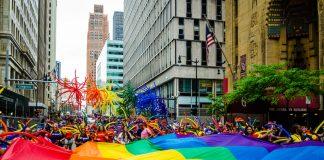Motor City Pride Festival PC Motor City Pride Archives.jpg