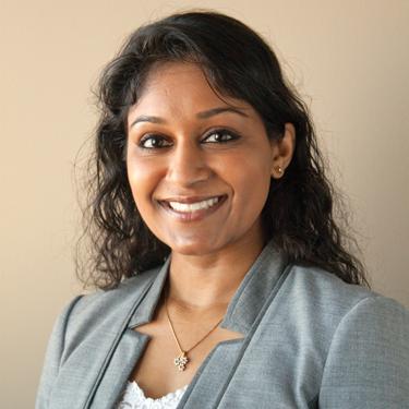 Dr. Neena Marupudi - Pediatric Neurosurgery