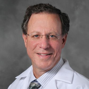 Dr. Richard Zarbo - Pathology