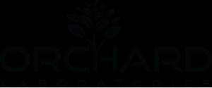 Orchard Laboratories - Logo