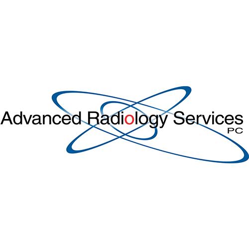Advanced-Radiology-Services-Logo