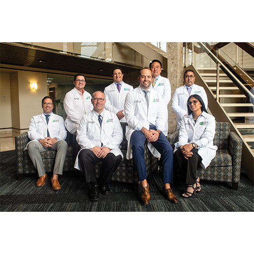 Independent-Emergency-Physicians