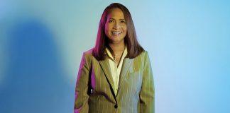Dr DOREE ANN ESPIRiTU Psychiatry top docs